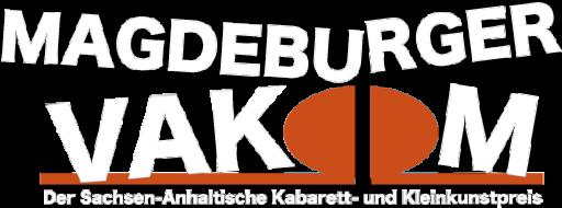 Das Magdeburger Vakuum